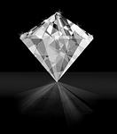 diamond-161739_150