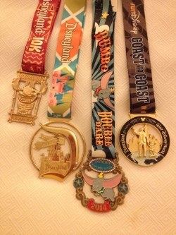 MedalCollection